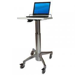 Chariot Médical Laptop Mini...