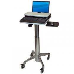 Chariot Médical Laptop Cart...