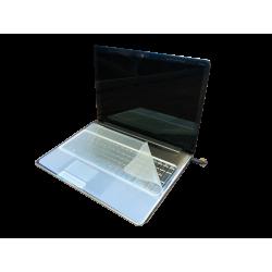 Laptop Drape