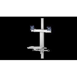 Dual IT lift system