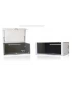 PC & Printer Box
